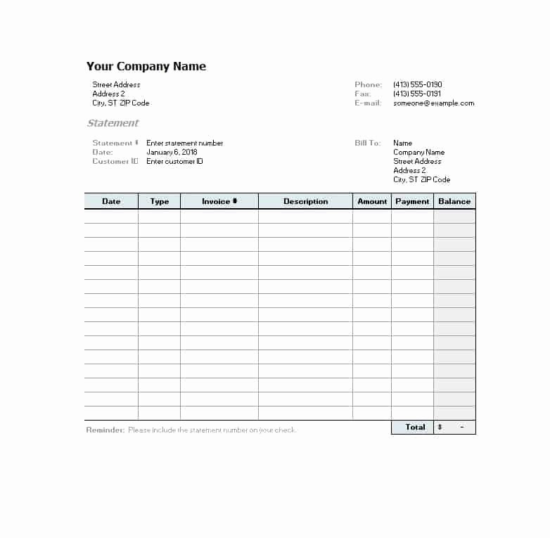 Sample attorney Time Billing Sheet Beautiful 40 Billing Statement Templates [medical Legal Itemized More]