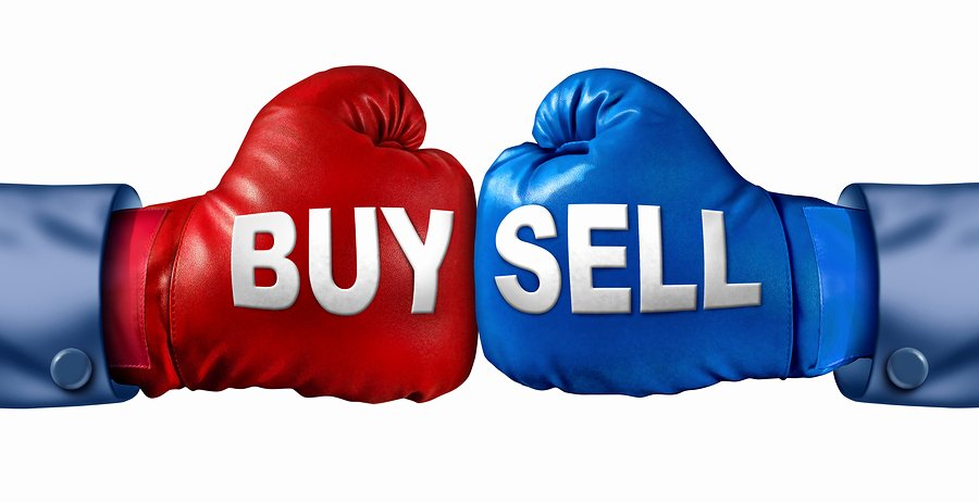 Sample Buy Sell Agreements Awesome Buy Sell Agreement Mon Types & their Importance