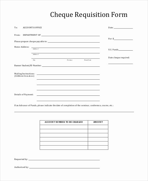 Sample Check Request form Luxury Requisition form Template Microsoft Office What Makes Ah
