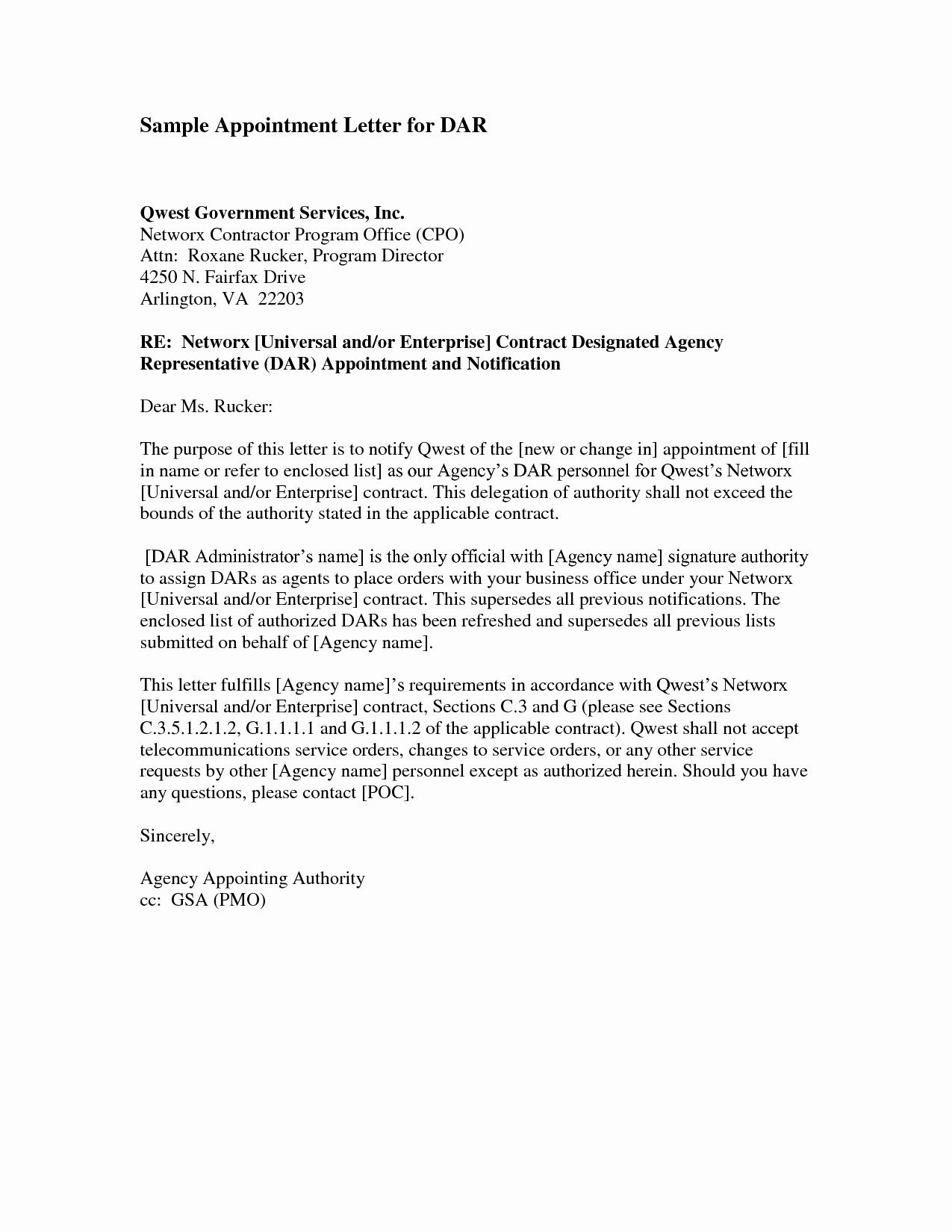 Sample Dental Letters to Patients Fresh Dental Patient Dismissal Letter Template Examples