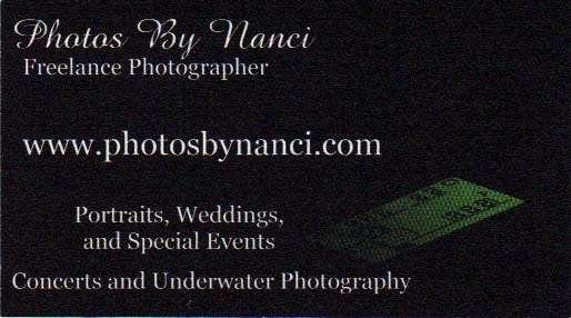 Sample Photography Business Cards Beautiful Weathersfield Vermont Directory Of Services Sample Of Business Card Listing