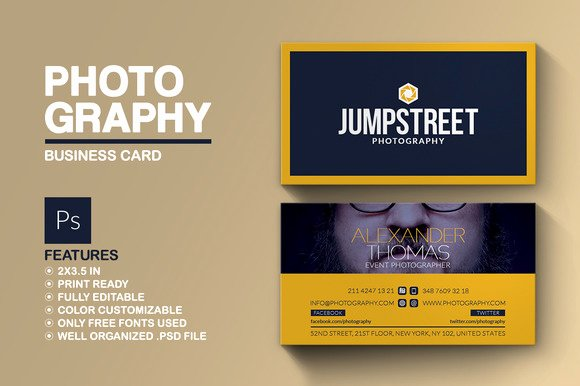 Sample Photography Business Cards Lovely Sample Graphy Business Card Designtube Creative Design Content