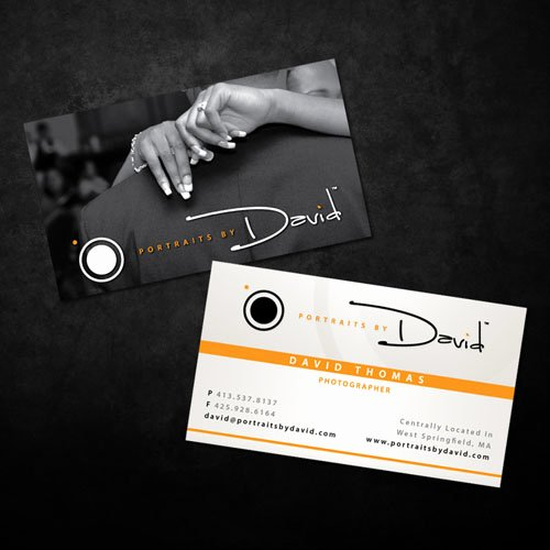 Sample Photography Business Cards New Showcase Of Creative Business Cards with Background