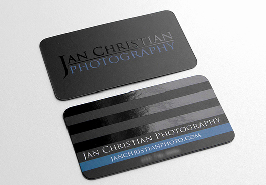 Sample Photography Business Cards New top 25 Graphy Business Cards Examples From Around the Web