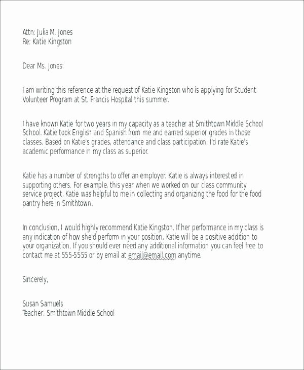 Sample sorority Recommendation Letter Awesome Sample Re Mendation Letter for sorority Membership