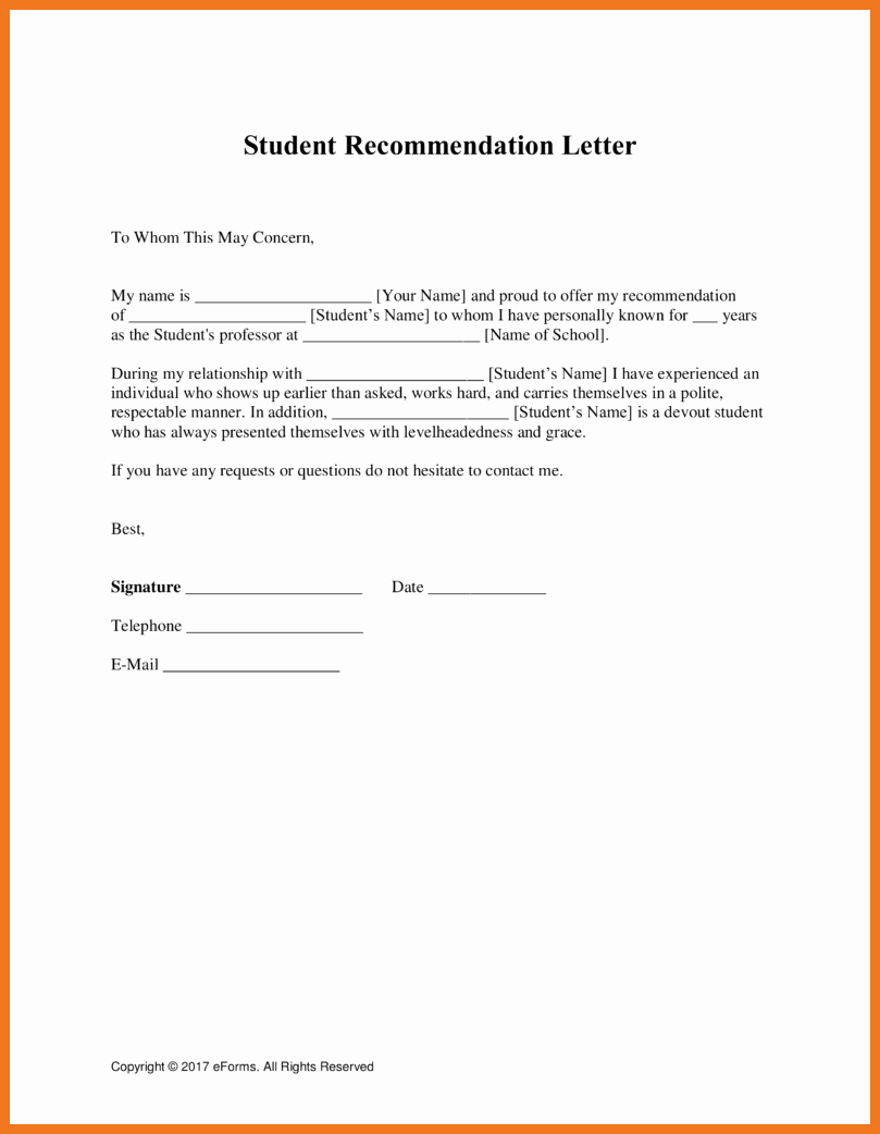 Sample sorority Recommendation Letter Beautiful 7 8 sorority Re Mendation Letter