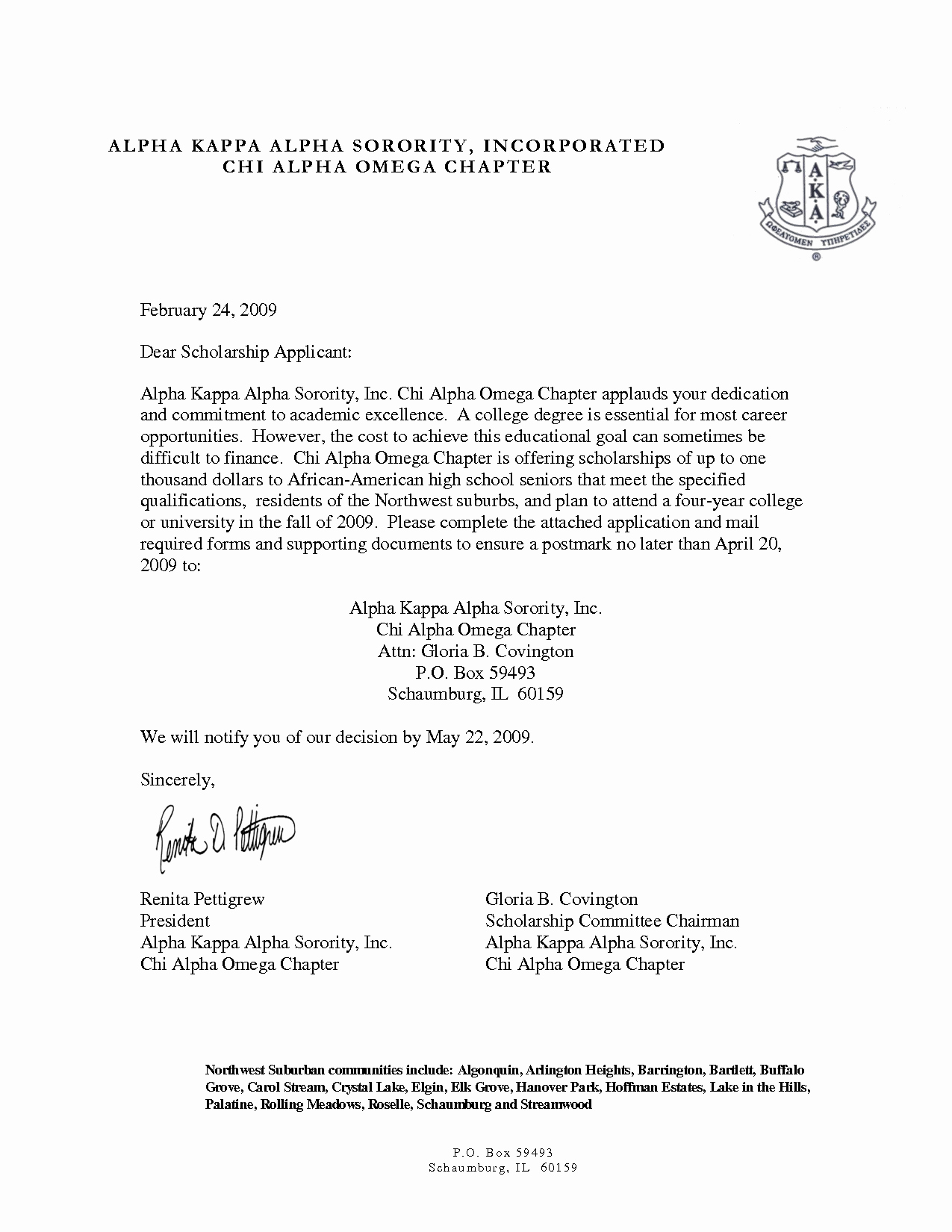 Sample sorority Recommendation Letter Inspirational Letter Here is A Sample Letter Of sorority Re Mendation Cover Latter Sample