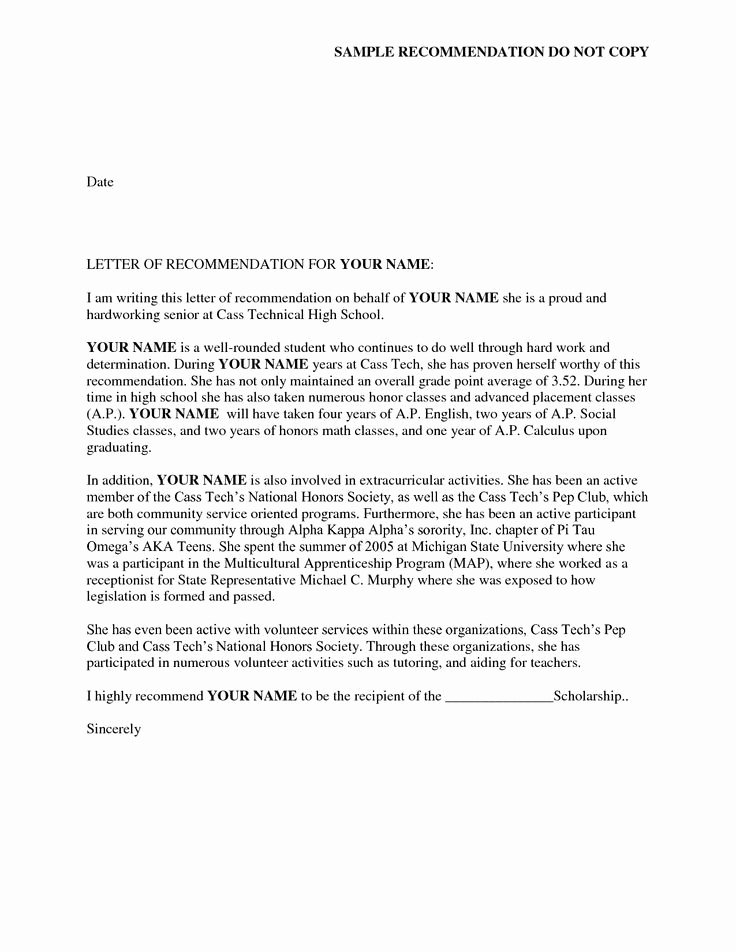 Sample sorority Recommendation Letter Unique Aka Letter Of Interest Letter Of Re Mendation Reference Letter