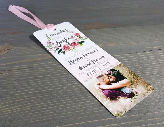 Save the Date Bookmarks Unique Save the Date Bookmark Save the Date Bookmarks Bookmark Save