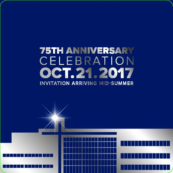 Save the Date Business event Best Of Celebration event Save the Date