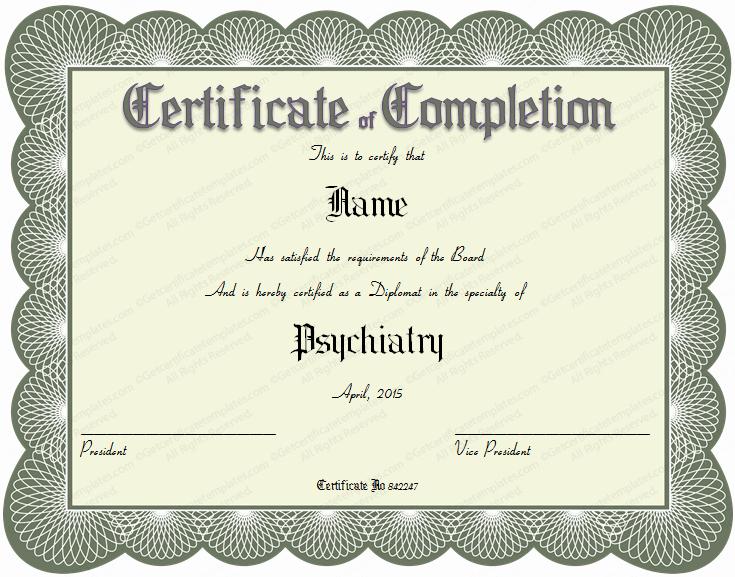 Scholarship Awards Certificates Templates Luxury Free Download Award Certificate Template Samples Thogati
