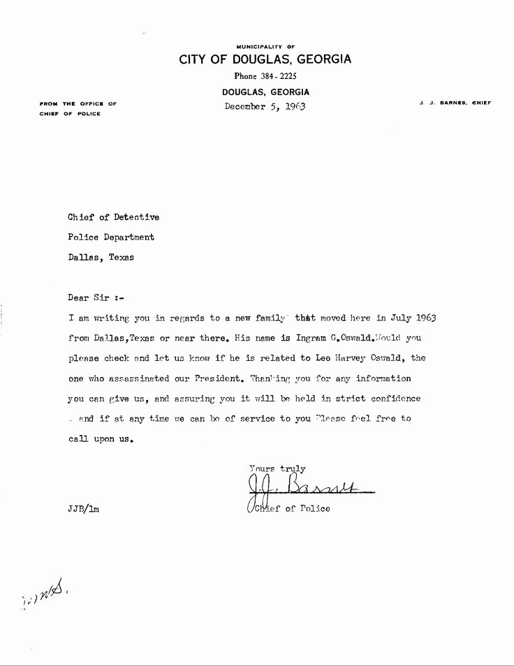 School Transfer Request Letter Best Of Transfer Request Letter Due to Mother Illness Sample War Transfer Request Letter Due to Mother
