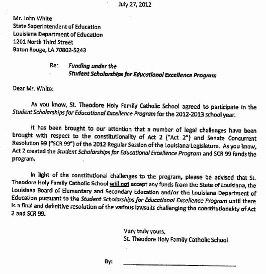 School Transfer Request Letter Elegant Application for Transfer to Other School Flowersheet