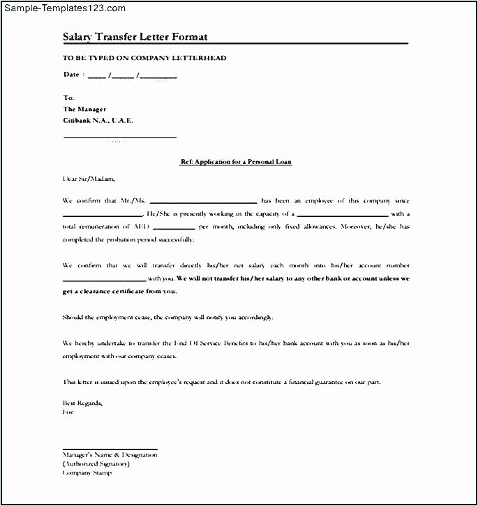 School Transfer Request Letter New 6 Internal Transfer Letter Template Elementary School Transfer Request Letter Bunch Ideas