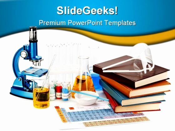 Science Power Point Template Elegant Miranda Lambert Buzz Powerpoint Templates Free Professional