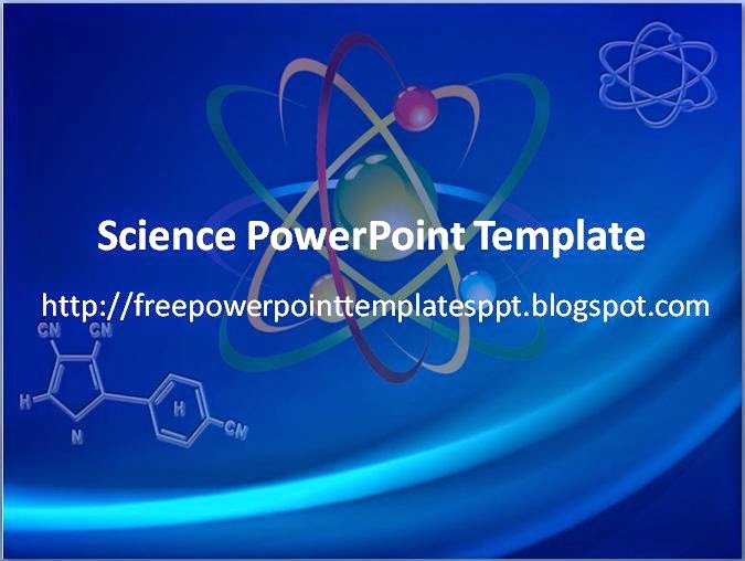 Science Power Point Templates Fresh Free Science Powerpoint Templates Download Presentation Ppt 2007 2010 Free Powerpoint