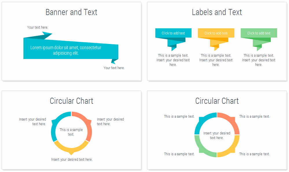 Science Power Point Templates Fresh Science Powerpoint Template Presentationdeck