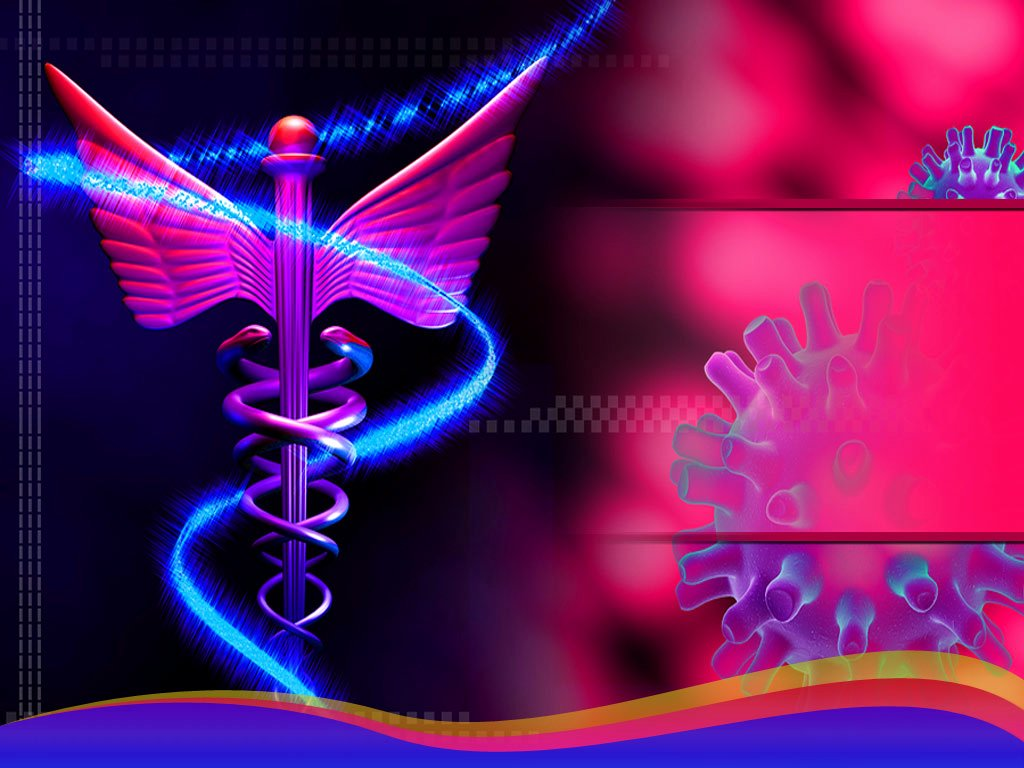 Science Power Point Templates Inspirational the Science Of Energy Medicine thespirituniversity S Website