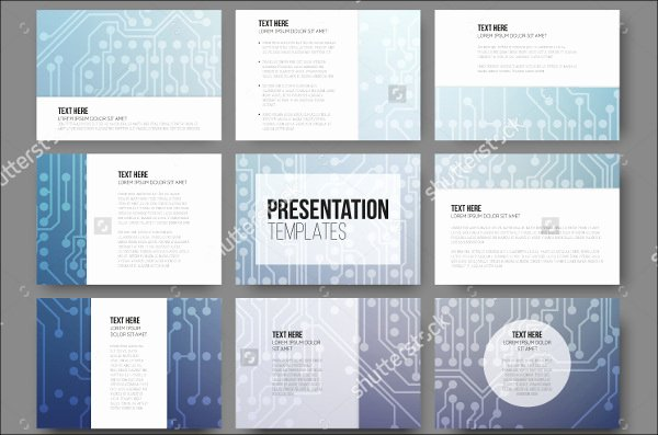 Scientific Presentation Powerpoint Template Beautiful 7 Awesome Powerpoint Poster Templates