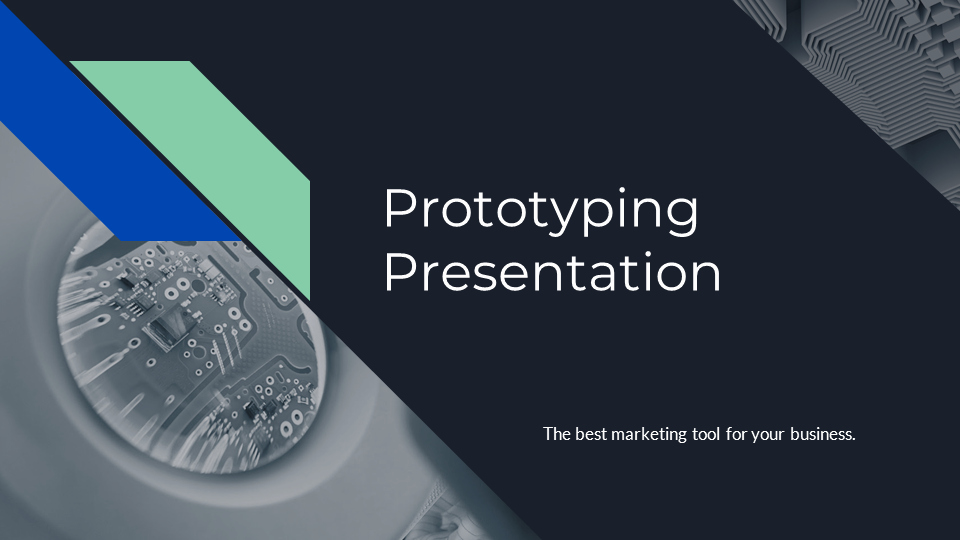 Scientific Presentation Powerpoint Template Inspirational Free Powerpoint Templates for Research Papers Presentation