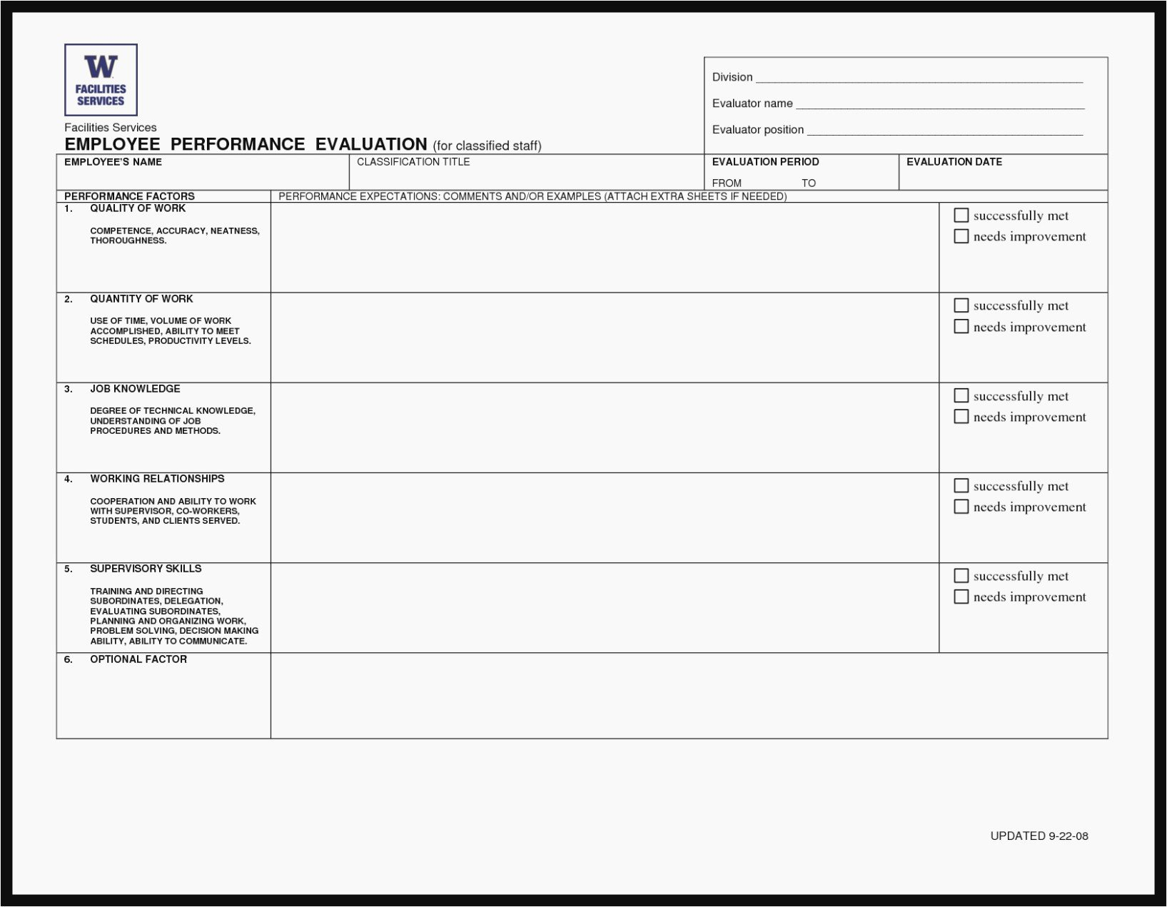 Self Employed Invoice Template New How to Leave Invoice for