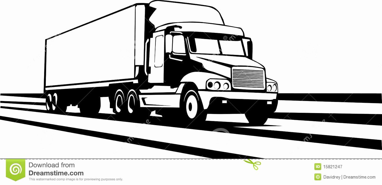 Semi Truck Logos Free Awesome Flatbed Semi Trailer Clipart Png and Cliparts for Free Download Hddfhm