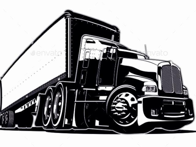 Semi Truck Logos Free Best Of Semi Truck Tattoos Free Download Clip Art Carwad