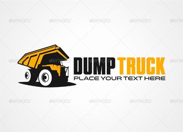 Semi Truck Logos Free Elegant 11 Truck Logos