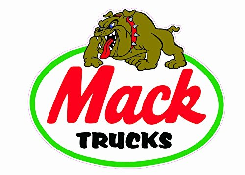 Semi Truck Logos Free Luxury Mack Truck Parts Amazon