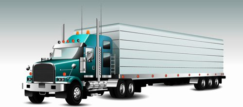 Semi Truck Logos Free Luxury Truck Vector Free Vector 456 Free Vector for Mercial Use format Ai Eps Cdr
