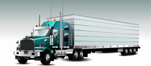 Semi Truck Logos Free Luxury Truck Vector Free Vector 456 Free Vector for Mercial Use format Ai Eps Cdr