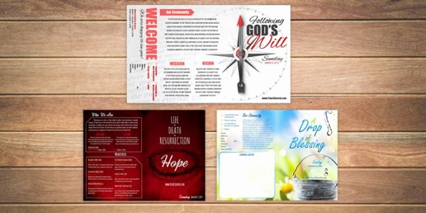 Sermon Outline Template Microsoft Word New Free Sermon Title Generator – Get Hundreds Of Title Ideas Instantly