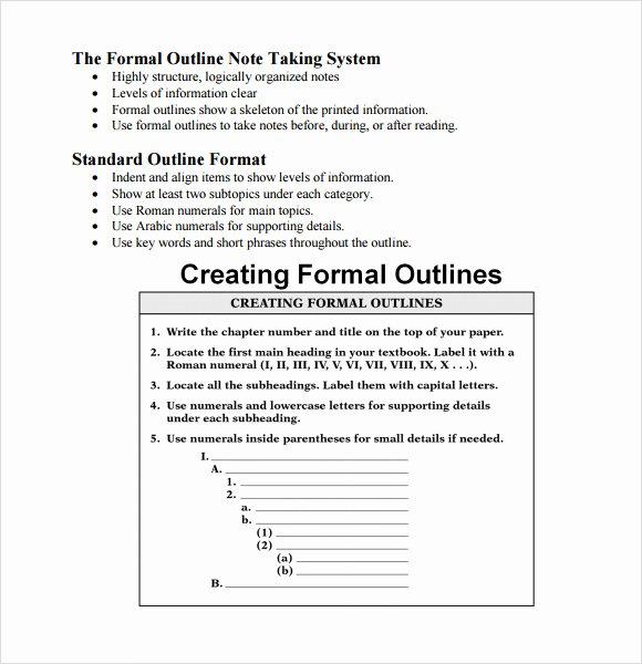 Sermon Outline Template Microsoft Word Unique Rutrackerjoint Blog