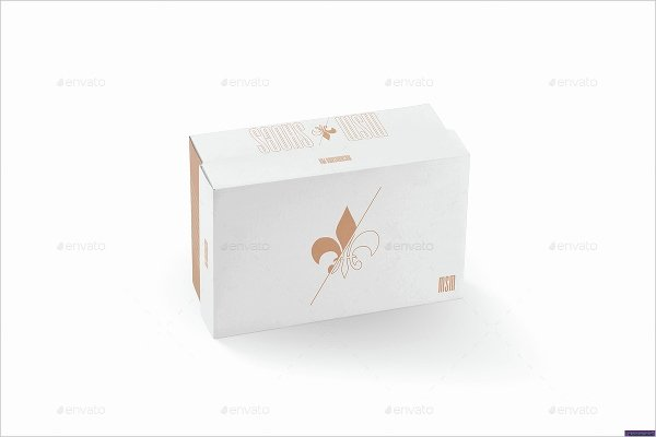 Shoe Box Label Template Unique 13 Shoe Box Templates Free Psd Ai Eps format Download
