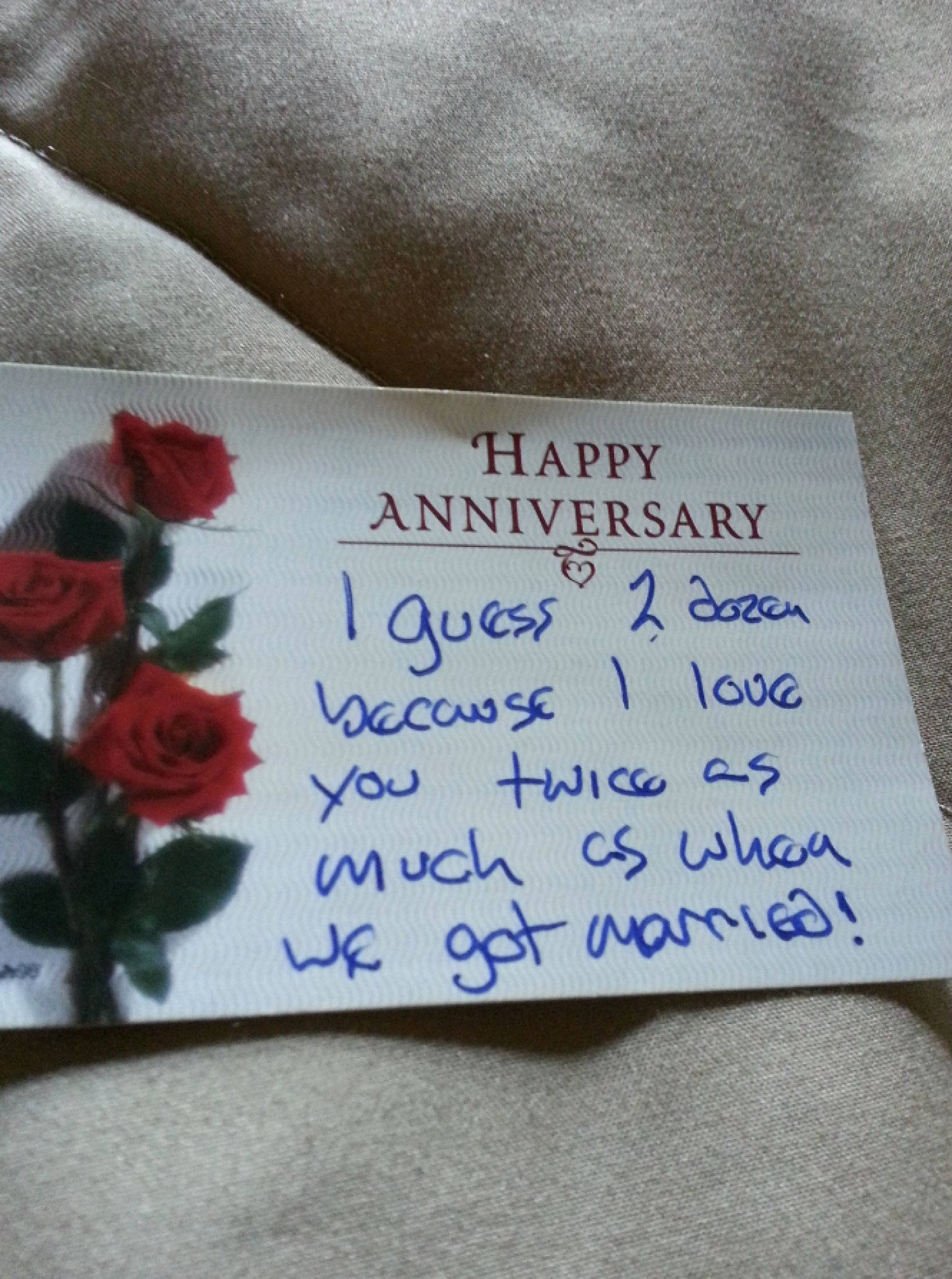 Short Love Letter for Gf Luxury Love Letters From Our Readers that Will Warm Your Heart Photos