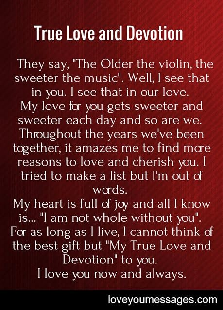Short Love Letter for Gf Luxury Short Love Letters for Her that Make Her Cry Short Love Letter Letters Her Make Cry Best