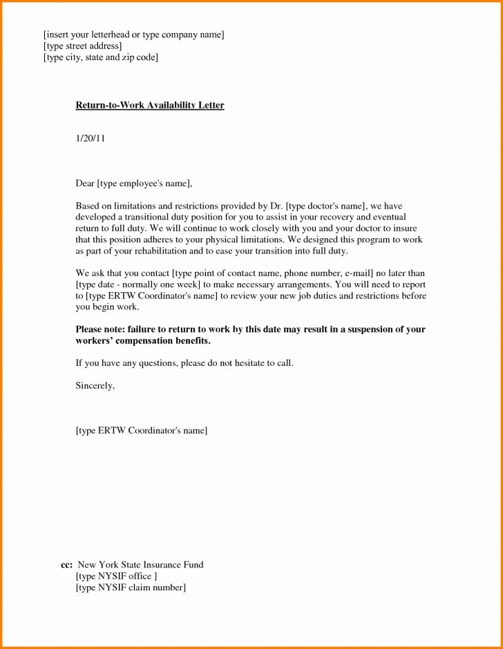 Sick Note for School Example Beautiful Sick Note for School Filename 5 Books Historical Template