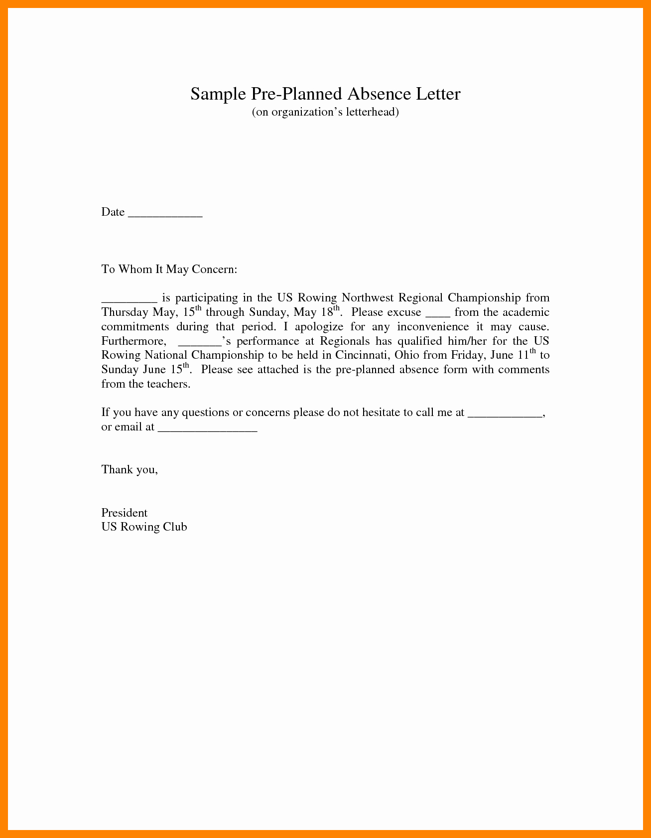 Sick Note for School Example Best Of Sick Note for School Filename 5 Books Historical Template