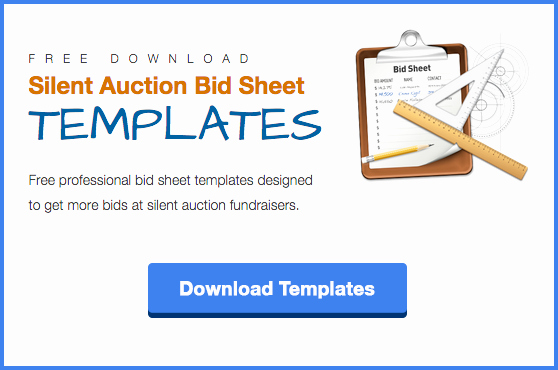 Silent Auction Gift Certificate Template Awesome the Ultimate List Of 100 Silent Auction Item Ideas