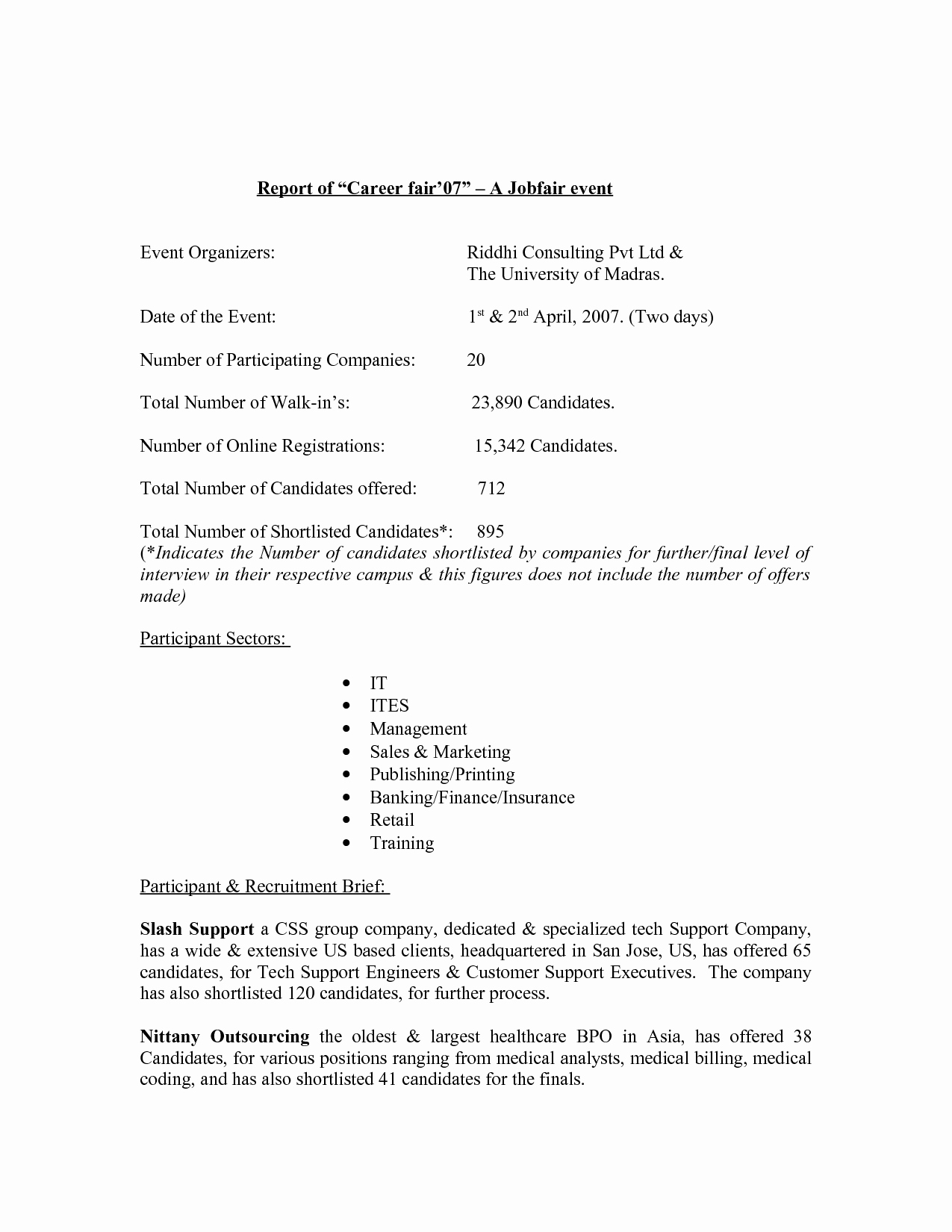 Simple Resume format for Freshers Elegant Resume format for Freshers Free Download Resume format for Freshers Free Download Resume format