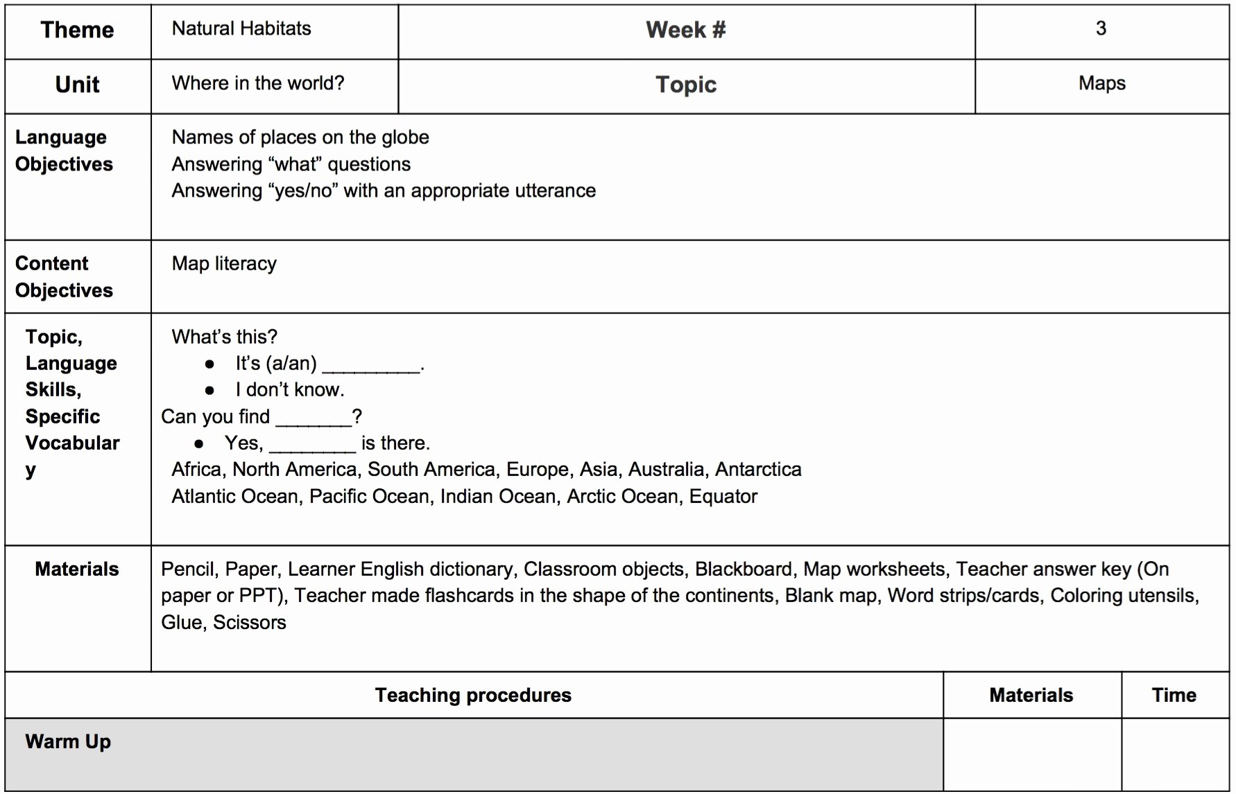 Siop Lesson Plan Template 2 Beautiful Siop Lesson Plan Template 2 Luxury Lesson Plan Template Professional – Lesson Plan