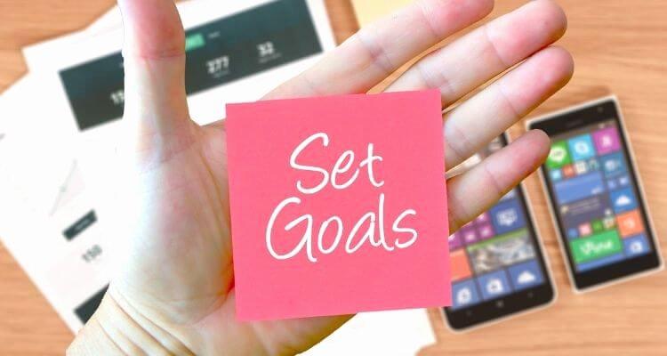 Smart Goals Examples for Nurses Unique How to Set Smart Goals In Nursing Nurse Money Talk
