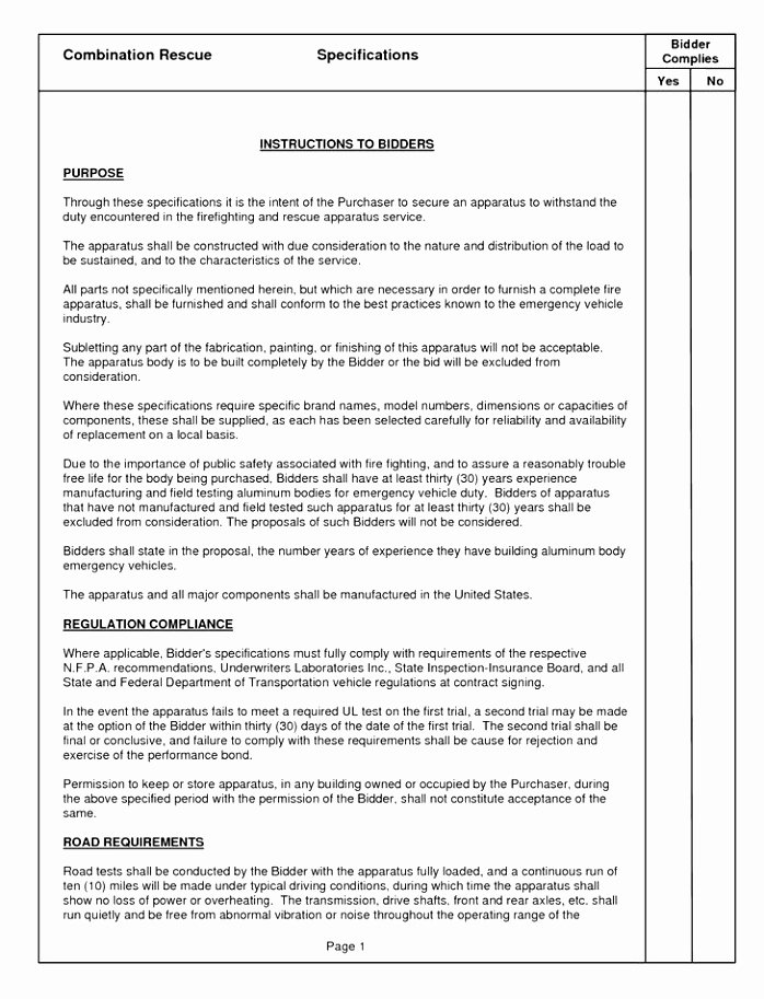 Snow Plow Contract Sample Unique Snow Plowing Contract Template 20 Free Word Pdf Example Snow Plow Contract Template Beautiful