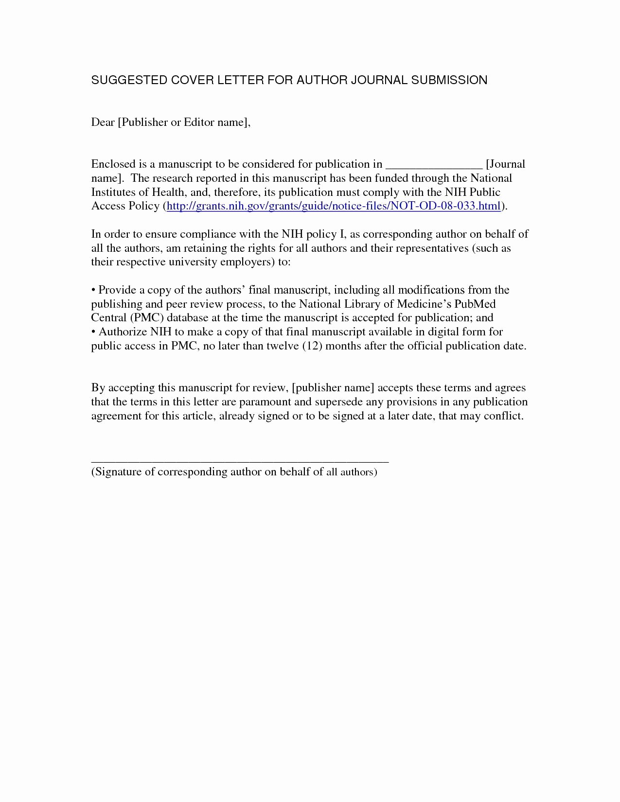 Snow Plow Contract Template Awesome Snow Plow Contract Template