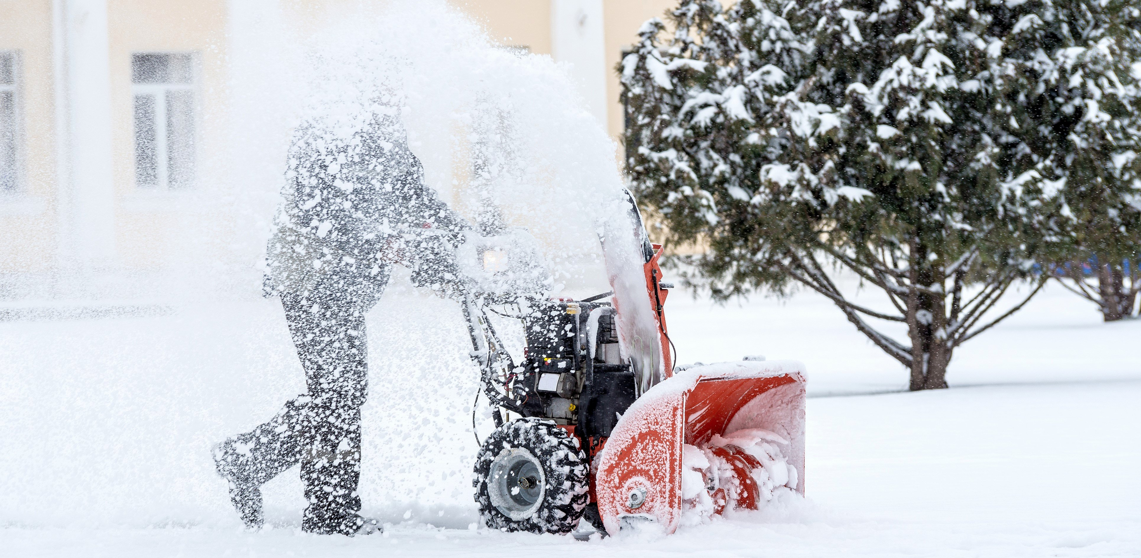 Snow Removal Contract Sample Unique A New Better Way Of Establishing Liability for Snow Removal Contractors