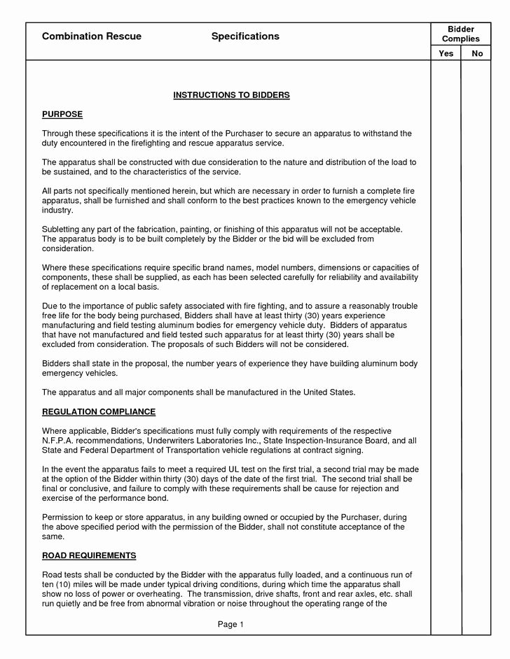 Snow Removal Contract Templates Luxury Snow Plowing Contract Templates
