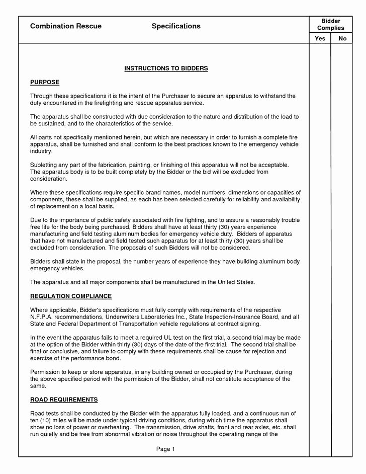 Snow Removal Contracts Template Unique Snow Removal Contracts Template