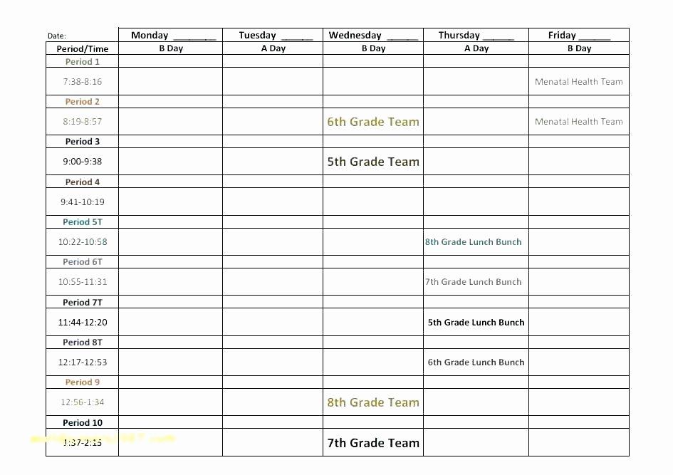 Soccer Snack Schedule Template Beautiful 12 13 soccer Snack Schedule Template
