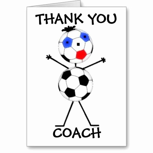Soccer Thank You Cards Inspirational 1000 Images About soccer On Pinterest