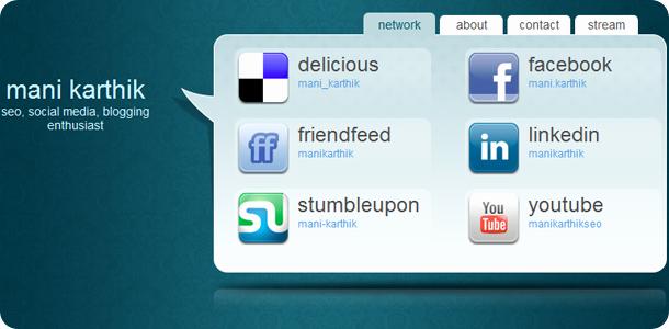 Social Media Business Card Fresh social Media Business Cards Samples and Design Ideas